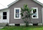 Foreclosed Home in Saint Paris 43072 137 E POPLAR ST - Property ID: 4164001