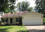 Foreclosed Home in Pataskala 43062 76 STONEY RIDGE DR - Property ID: 4164006