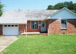 Foreclosed Home in Sapulpa 74066 1313 E JACKSON AVE N - Property ID: 4164019