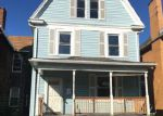Foreclosed Home in Ambridge 15003 558 MAPLEWOOD AVE - Property ID: 4164035