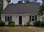 Foreclosed Home in Elgin 29045 518 BRIARCLIFFE W - Property ID: 4164047
