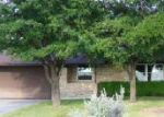 Foreclosed Home in Harker Heights 76548 205 S ROY REYNOLDS DR - Property ID: 4164078