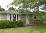 Foreclosed Home in Hartford 53027 865 LOIS CT - Property ID: 4164101