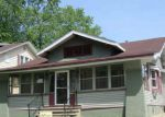 Foreclosed Home in Green Bay 54303 620 VROMAN ST - Property ID: 4164103