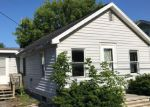 Foreclosed Home in Plattsburgh 12901 14 HALSEY CT - Property ID: 4168316