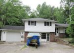 Foreclosed Home in Frankford 19945 33778 FLOOD ST - Property ID: 4169335