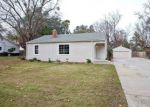 Foreclosed Home in Carmichael 95608 7133 LINCOLN AVE - Property ID: 4189039