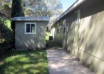 Foreclosed Home in Grass Valley 95949 10667 WOLF DR - Property ID: 4189044