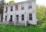 Foreclosed Home in Warnerville 12187 2409 W FULTON RD - Property ID: 4189107