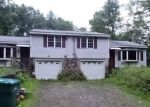 Foreclosed Home in Westminster 1473 40 POTATO HILL RD - Property ID: 4189136