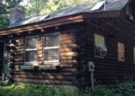 Foreclosed Home in Bernardston 1337 179 SHAW RD - Property ID: 4189143