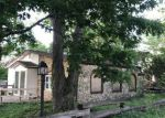 Foreclosed Home in Imperial 63052 3233 FRISCO HILL RD - Property ID: 4189154