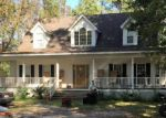 Foreclosed Home in Rincon 31326 157 ACKERMAN RD - Property ID: 4189168