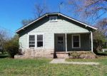 Foreclosed Home in Salisbury 28146 1630 RAINEY RD - Property ID: 4189224