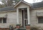 Foreclosed Home in Monroe 30655 333 WALKER DR - Property ID: 4189230