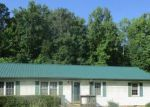 Foreclosed Home in Griffin 30223 577 GIBSON ST - Property ID: 4189231
