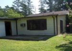 Foreclosed Home in Camden 29020 1301 GARDNER ST - Property ID: 4189238