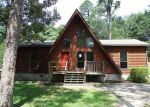 Foreclosed Home in North Augusta 29841 211 BORDER DR - Property ID: 4189242