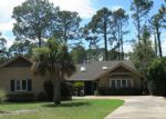 Foreclosed Home in Hilton Head Island 29928 21 FULL SWEEP - Property ID: 4189247