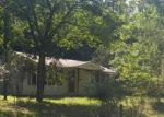 Foreclosed Home in Mineral Bluff 30559 1068 HUMPHREY MILL RD - Property ID: 4189252