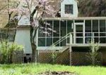 Foreclosed Home in Ridgeway 29130 237 DEER RUN RD - Property ID: 4189253