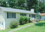 Foreclosed Home in Ellenwood 30294 2394 OLD REX MORROW RD - Property ID: 4189256
