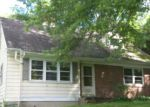 Foreclosed Home in Bloomsbury 8804 74 STAATS RD - Property ID: 4189271