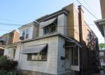 Foreclosed Home in Darby 19023 115 JULIANA TER - Property ID: 4189302