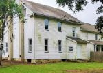 Foreclosed Home in Bloomsbury 8804 585 COUNTY ROAD 627 - Property ID: 4189313
