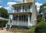 Foreclosed Home in Bristol 19007 549 LOCUST ST - Property ID: 4189357