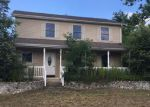 Foreclosed Home in Chatsworth 8019 4028 ROUTE 563 - Property ID: 4189421