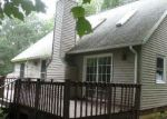 Foreclosed Home in Jim Thorpe 18229 77 PENN SPRING DR - Property ID: 4189432