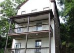 Foreclosed Home in Turtle Creek 15145 349 NEGLEY AVE - Property ID: 4189477