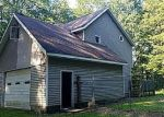 Foreclosed Home in East Concord 14055 12965 JOHNSON RD - Property ID: 4189507