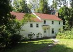 Foreclosed Home in Summit 7901 288 ASHLAND RD - Property ID: 4189534