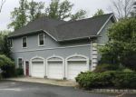 Foreclosed Home in Basking Ridge 7920 30 MILITO WAY - Property ID: 4189535