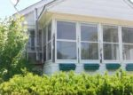 Foreclosed Home in Riverside 8075 70A ALDEN AVE - Property ID: 4189543