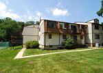 Foreclosed Home in Stanhope 7874 1913B STONEGATE LN - Property ID: 4189552