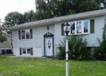 Foreclosed Home in Elkton 21921 122 S TARTAN DR - Property ID: 4189564