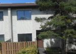 Foreclosed Home in Telford 18969 53 CENTENNIAL RD - Property ID: 4189565