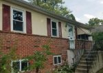 Foreclosed Home in Dublin 18917 131 MAPLE AVE - Property ID: 4189575