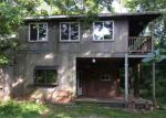 Foreclosed Home in Mays Landing 8330 5455 SOMERS POINT RD - Property ID: 4189579