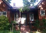 Foreclosed Home in Enid 73703 2022 W CHEROKEE AVE - Property ID: 4189619