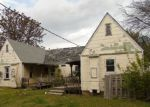 Foreclosed Home in Anadarko 73005 308 W KENTUCKY AVE - Property ID: 4189662