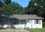 Foreclosed Home in Bartlesville 74003 1912 CRESTVIEW DR - Property ID: 4189678