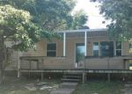Foreclosed Home in Collinsville 74021 1423 W EXCHANGE ST - Property ID: 4189683