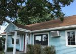 Foreclosed Home in Ridgely 21660 302 SUNSET BLVD - Property ID: 4189715