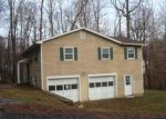 Foreclosed Home in Ridgefield 6877 125 GRANDVIEW DR - Property ID: 4189722