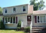 Foreclosed Home in Orange 6477 337 RACEBROOK RD - Property ID: 4189734