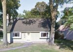 Foreclosed Home in Wyckoff 7481 94 EDISON ST - Property ID: 4189750